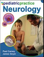 Pediatric Practice Neurology (Pediatric Practice)