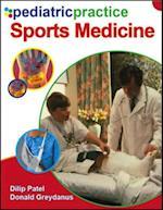 Pediatric Practice Sports Medicine (Pediatric Practice)