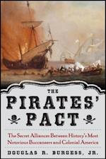 Pirates' Pact