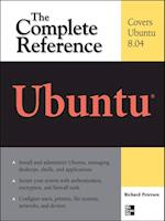 Ubuntu: The Complete Reference (The Complete Reference)