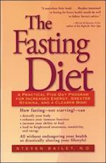 Fasting Diet