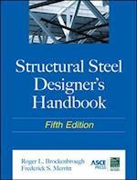 Structural Steel Designer's Handbook (PL Custom Scoring Survey)