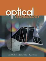 Optical Technology (Electronics)