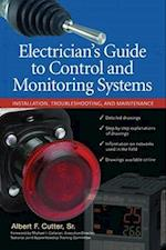 Electrician''s Guide to Control and Monitoring Systems
