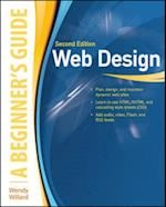 Web Design: A Beginner's Guide Second Edition (Beginner's Guide)