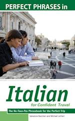 ultimate italian af salvatore bancheri amp michael lettieri