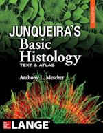 Junqueira's Basic Histology, 12th Edition