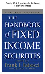 Handbook of Fixed Income Securities, Chapter 40