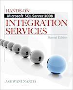 Hands-On Microsoft SQL Server 2008 Integration Services