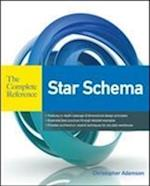 Star Schema (Complete Reference Series)