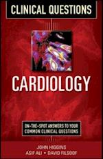 Cardiology Clinical Questions (Clinical Science Series)