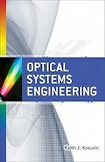Optical Systems Engineering (Electronics)