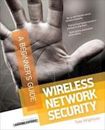 Wireless Network Security A Beginner's Guide (Networking Comm OMG)