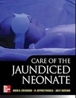 Care of the Jaundiced Neonate (PEDIATRICS)