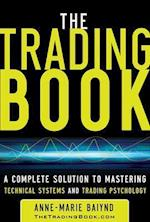 The Trading Book