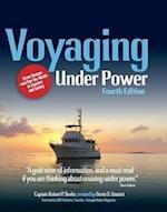 Voyaging Under Power (International Marine RMP)
