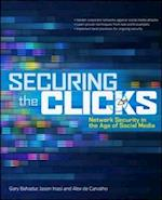 Securing the Clicks