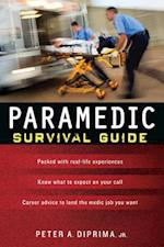 Paramedic Survival Guide