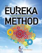 The Eureka Method