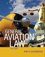 General Aviation Law (Aviation)