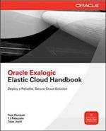 Oracle Exalogic Elastic Cloud Handbook (Osborne Oracle Press)