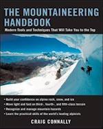 Mountaineering Handbook
