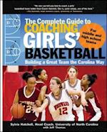 Complete Guide to Coaching Girls' Basketball