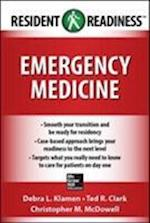 Emergency Medicine (Resident Readiness)