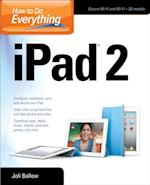 How to Do Everything iPad 2 (How to Do Everything)
