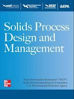 Solids Process Design and Management (Mechanical Engineering)