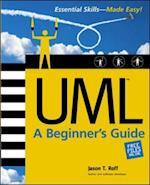 UML: A Beginner's Guide (Beginner's Guide)