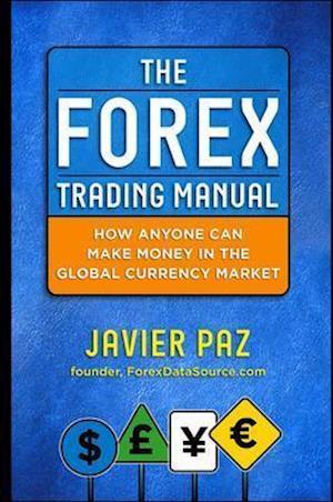Javier paz forex trading manual