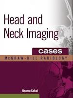 Head and Neck Imaging Cases