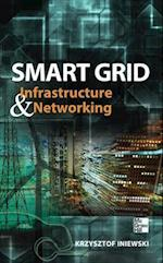 Smart Grid Infrastructure & Networking (Electronics)