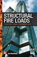Structural Fire Loads (Mechanical Engineering)