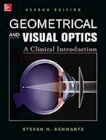 Geometrical and Visual Optics, Second Edition (Optometry)