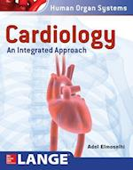 Cardiology (Human Organ Systems)