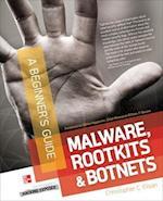 Malware, Rootkits & Botnets (Beginner's Guide)