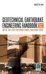 Geotechnical Earthquake Engineering (Mechanical Engineering)