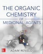 Organic Chemistry of Medicinal Agents (Pharmacy)