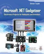 Microsoft.NET Gadgeteer