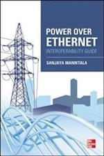 Power Over Ethernet Interoperability Guide (Electronics)