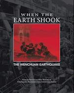 When the Earth Shook: The Wenchuan Earthquake (All Other Health)