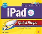 iPad QuickSteps (Quick steps)