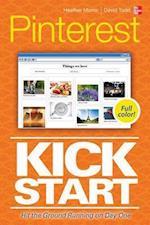 Pinterest Kickstart (Kickstart)