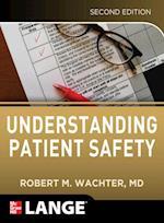 Understanding Patient Safety, Second Edition af Robert Wachter