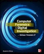 Computer Forensics and Digital Investigation With EnCase Forensic (nr. 7)