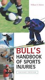 Bull's Handbook of Sports Injuries, 2/e