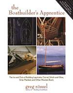 Boatbuilder's Apprentice