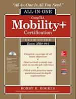 CompTIA Mobility+ Certification All-in-One Exam Guide (Exam MB0-001) (All-In-One)